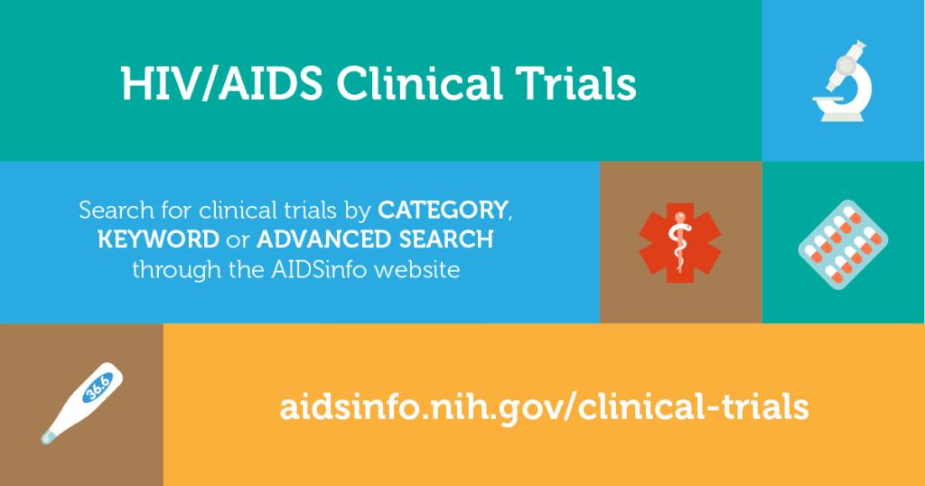 clinical trials facebook