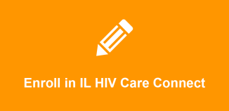Enroll in HIV Care Connect