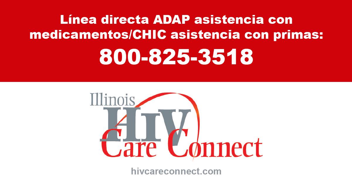 hotline facebook es