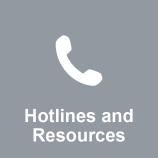 hotlines image