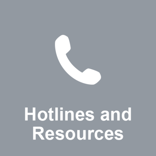 hotlines image