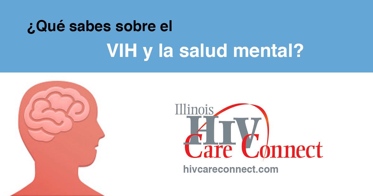 mental health facebook es