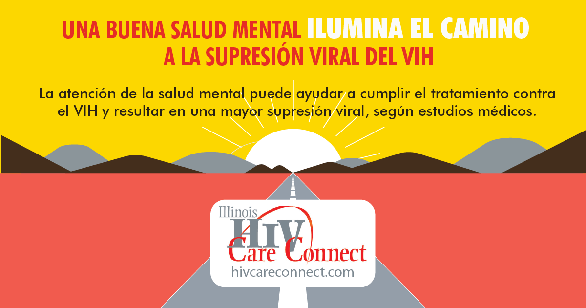 mental health road facebook es