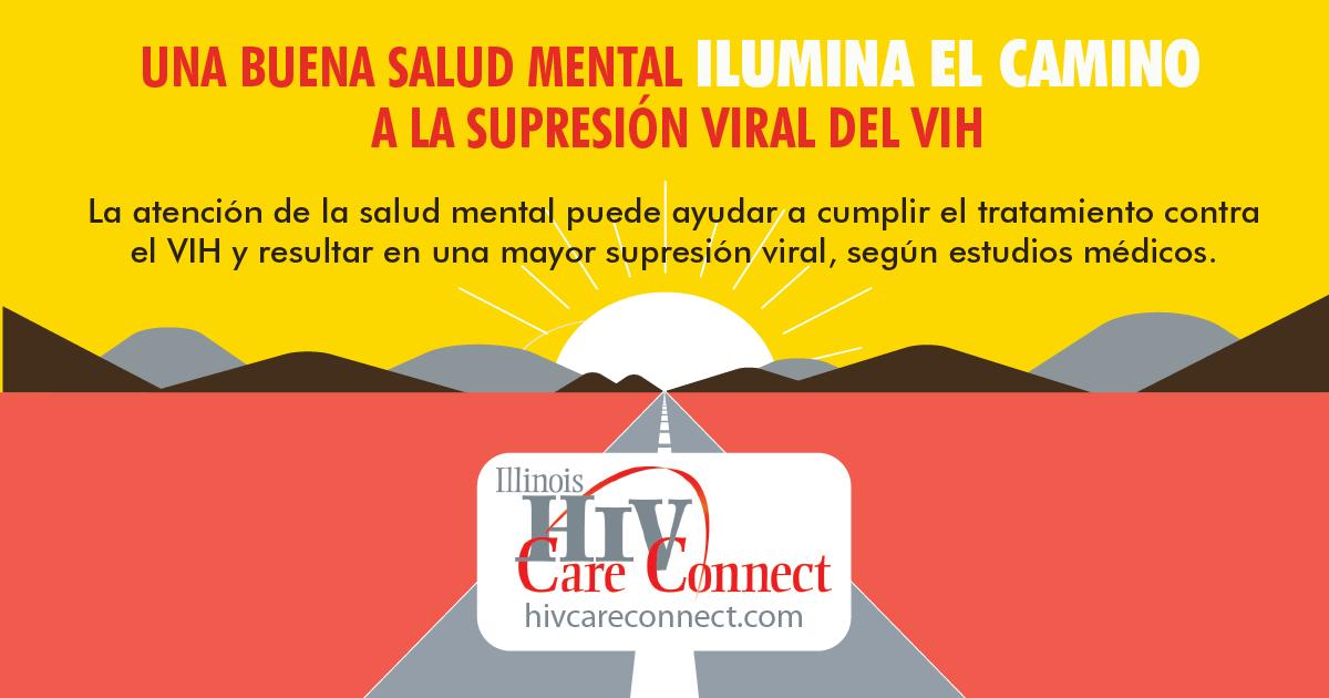 mental health road facebook es