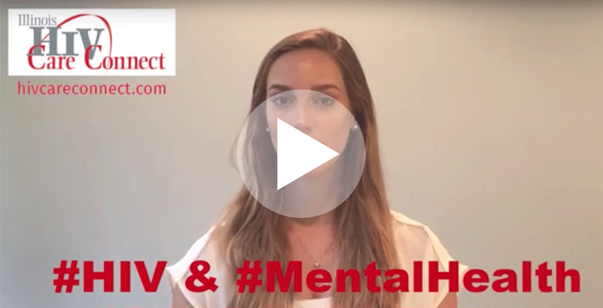 mental-health-video-thumbnail