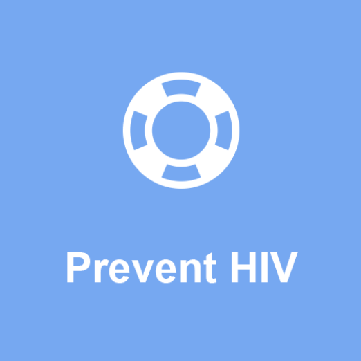 prevent hiv image