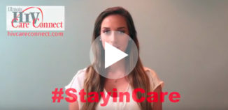 stay in care video thumbnail