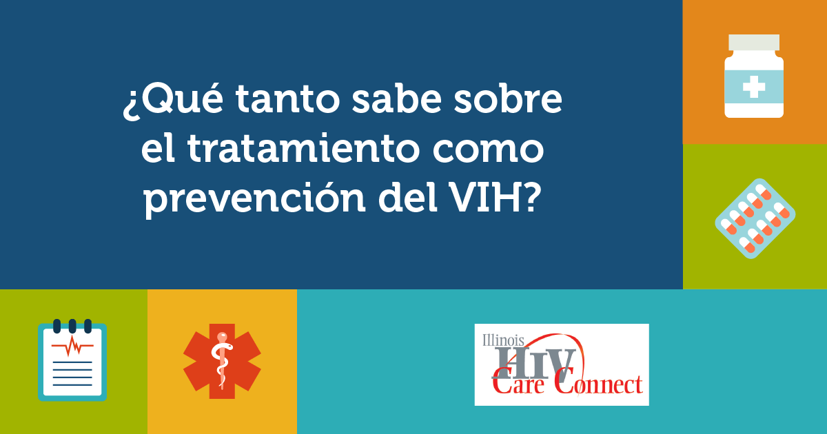 treatment facebook es