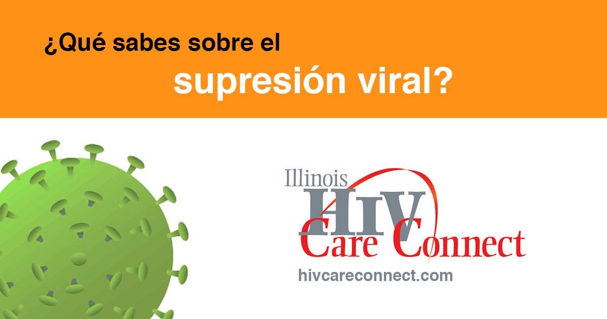 viral supression facebook es
