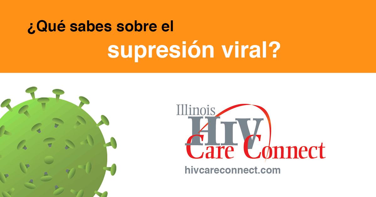 viral supression facebook es