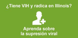 viral supression survey es2