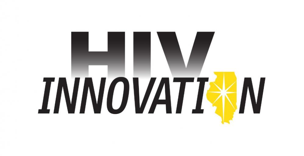 HIV Innovation in Illinois