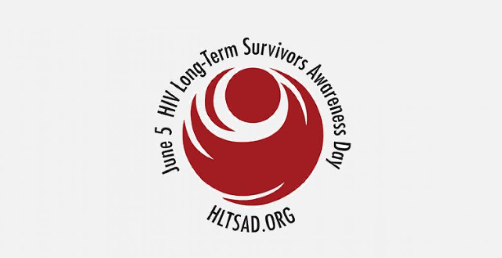 HIV Long-Term Survivors Awareness Day