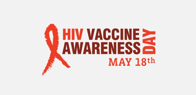 HIV-Vaccine-Awareness-May-18-2021