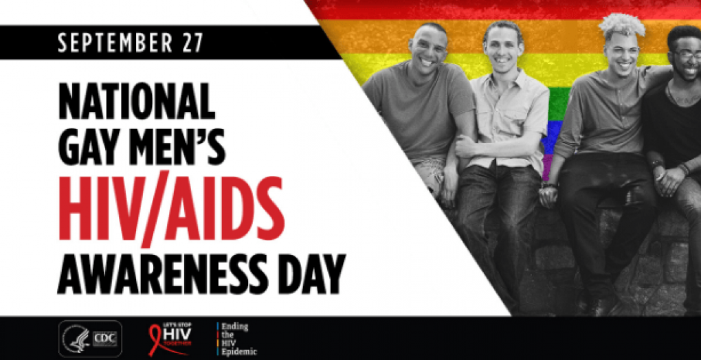 National-Gay-Mens-HIV-AIDS-Awareness-Day