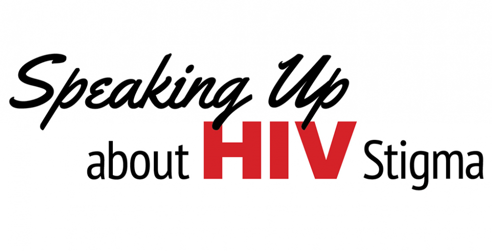 Speaking-Up-Logo-tile