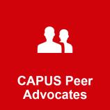 CAPUS image