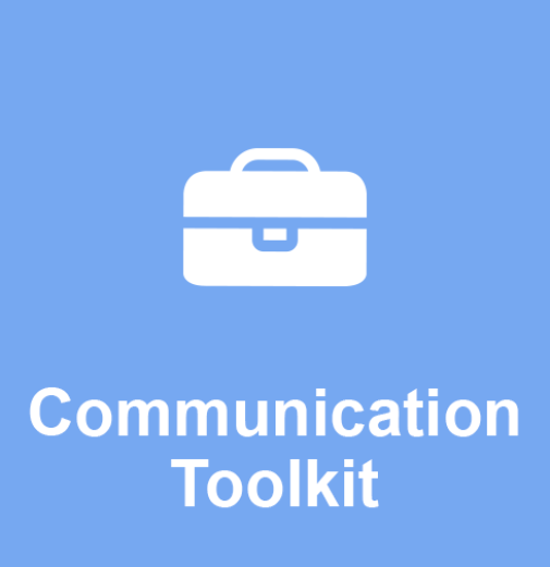 communication toolkit image