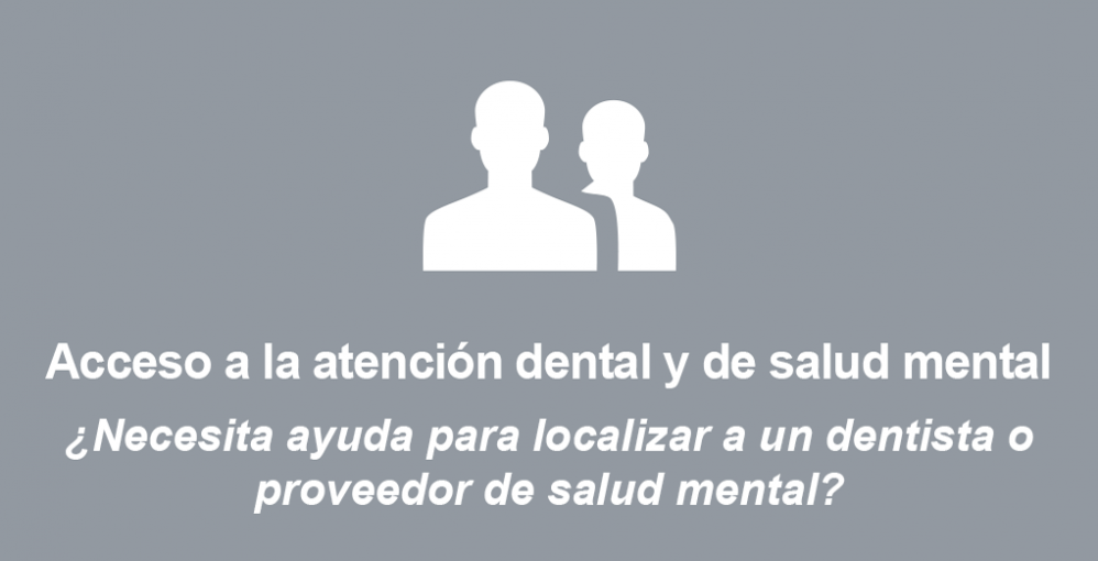 dental mental health care es 1