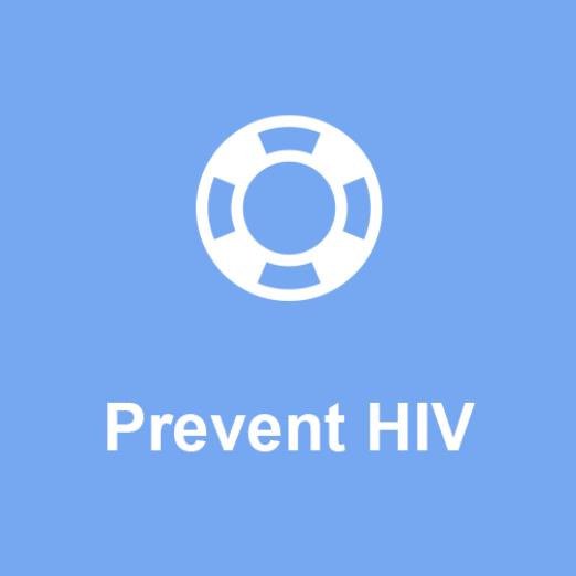 prevent hiv image