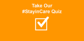 stay-in-care-survey