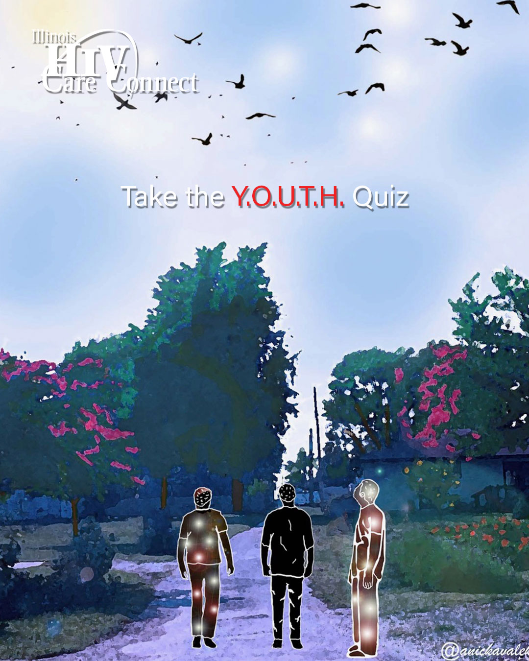 youth-birds-quiz-instagram