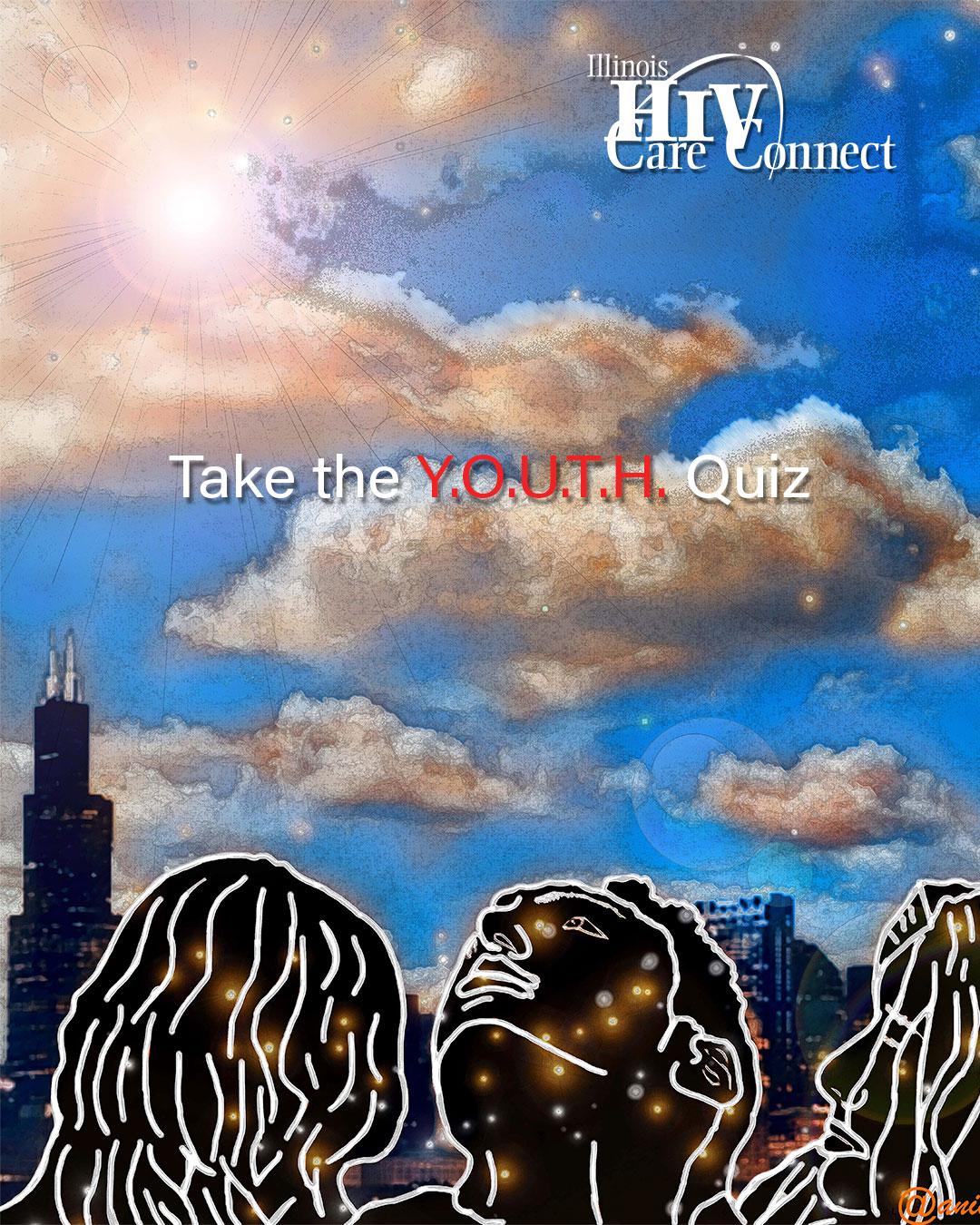 youth-graphic-quiz-instagram
