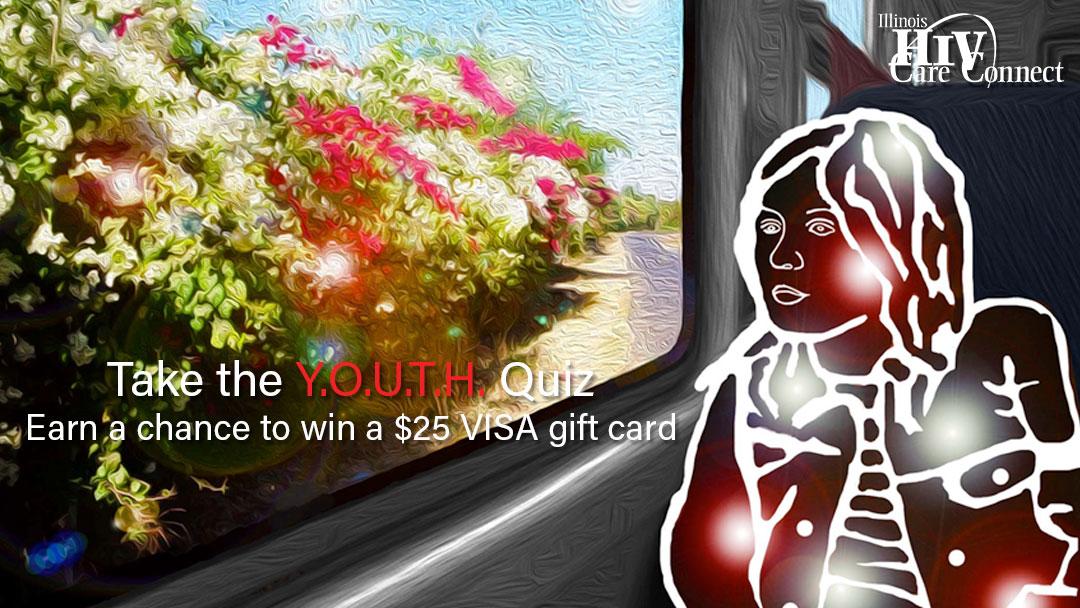 youth-healthy-journey-quiz25-instagram
